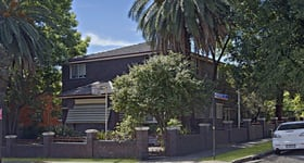 Hotel, Motel, Pub & Leisure commercial property sold at 45 Harris Street Harris Park NSW 2150