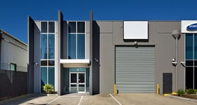 Factory, Warehouse & Industrial commercial property sold at 1/137-145 Rooks Road Nunawading VIC 3131