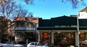 Medical / Consulting commercial property sold at 2/754 Military Road Mosman NSW 2088