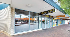 Shop & Retail commercial property sold at Maroubra NSW 2035