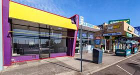 Shop & Retail commercial property sold at 7 Watsonia Road Watsonia VIC 3087