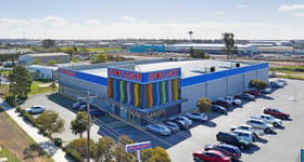 Showrooms / Bulky Goods commercial property sold at 175 Benalla Road Shepparton VIC 3630