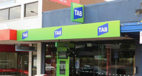 Shop & Retail commercial property sold at 89 Grimshaw Street Greensborough VIC 3088