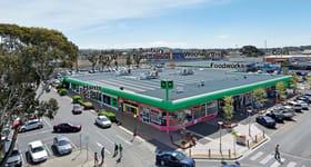 Shop & Retail commercial property sold at 5/92 Evans Street Sunbury VIC 3429