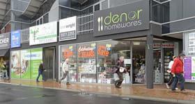 Shop & Retail commercial property sold at Shop 3, 26 McLaren Place Mornington VIC 3931