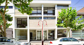 Shop & Retail commercial property sold at 79 - 81 Alexander Street Crows Nest NSW 2065