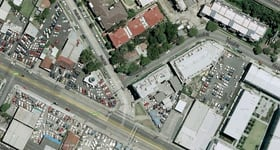 Development / Land commercial property sold at _ Park Road Homebush NSW 2140