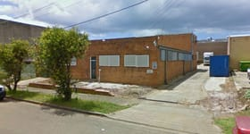 Shop & Retail commercial property sold at 23 Byrne Street Auburn NSW 2144