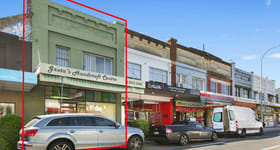 Offices commercial property sold at 321 Pacific Highway Lindfield NSW 2070