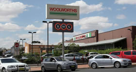 Shop & Retail commercial property sold at 44-52 Maughan Street Wellington NSW 2820