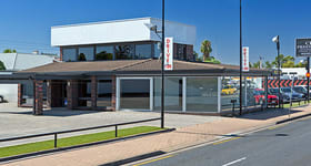 Shop & Retail commercial property sold at 22-26 Main North Road Prospect SA 5082