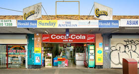 Shop & Retail commercial property sold at 561 Waterdale Road Heidelberg West VIC 3081