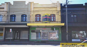 Offices commercial property sold at 727 New Canterbury Road Dulwich Hill NSW 2203