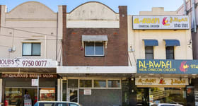 Medical / Consulting commercial property sold at 9 Breust Place Punchbowl NSW 2196