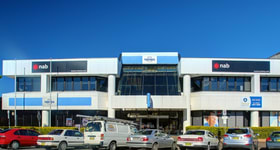 Offices commercial property sold at 30 Gordon  Street Coffs Harbour NSW 2450