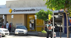 Offices commercial property sold at 30 Bowra Street Nambucca Heads NSW 2448
