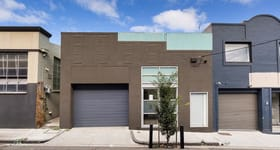 Offices commercial property sold at 8 Yarra Street South Melbourne VIC 3205