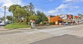 Development / Land commercial property sold at 86-92 Kingsgrove Road Belmore NSW 2192
