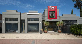 Offices commercial property sold at 242-244 Glen Osmond Road Fullarton SA 5063