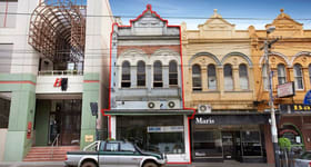 Shop & Retail commercial property sold at 13 Glenferrie Road Malvern VIC 3144