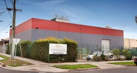 Factory, Warehouse & Industrial commercial property sold at 6-8 Hocking Street Coburg VIC 3058