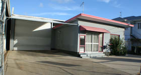 Factory, Warehouse & Industrial commercial property sold at 49 Nelson Street Bungalow QLD 4870