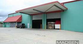 Factory, Warehouse & Industrial commercial property sold at 7/339 Archerfield Road Richlands QLD 4077