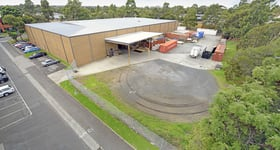 Factory, Warehouse & Industrial commercial property sold at 69-75 Glenvale Crescent Mulgrave VIC 3170
