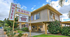 Hotel, Motel, Pub & Leisure commercial property sold at 153 Deakin Avenue Mildura VIC 3500