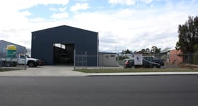 Development / Land commercial property sold at 23 Hurst Street Bridgewater TAS 7030