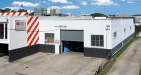 Factory, Warehouse & Industrial commercial property sold at 9 Greg Chappell  Street Albion QLD 4010