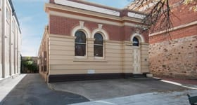Offices commercial property sold at 178 Tynte Street North Adelaide SA 5006
