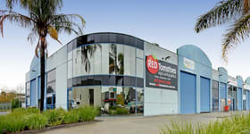 Factory, Warehouse & Industrial commercial property sold at 33 Industrial Park Drive Lilydale VIC 3140
