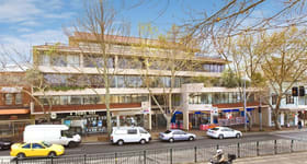 Medical / Consulting commercial property sold at 203/156 Military Road Neutral Bay NSW 2089