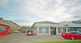 Showrooms / Bulky Goods commercial property sold at 17 Mint Street Wodonga VIC 3690