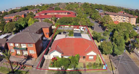 Development / Land commercial property sold at 52&54 Eighth Avenue Campsie NSW 2194