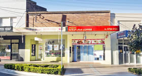 Shop & Retail commercial property sold at 9 and 9A Padstow Parade Padstow NSW 2211