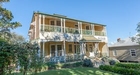 Medical / Consulting commercial property sold at 100 Margaret Street East Toowoomba QLD 4350