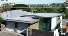Development / Land commercial property sold at 321 Boundary & 26 Daventry  Street West End QLD 4101