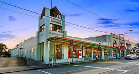 Shop & Retail commercial property sold at 559-569 Malvern Road Toorak VIC 3142