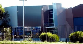 Industrial / Warehouse commercial property sold at 312 Hume Highway Craigieburn VIC 3064