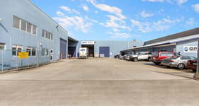 Showrooms / Bulky Goods commercial property sold at 61 Links Avenue Eagle Farm QLD 4009