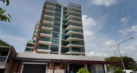 Hotel, Motel, Pub & Leisure commercial property sold at 27 River Street Mackay QLD 4740