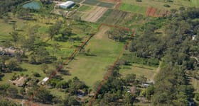 Development / Land commercial property sold at 202 Gardner Road Rochedale QLD 4123