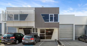 Factory, Warehouse & Industrial commercial property sold at 3/168 Christmas Street Fairfield VIC 3078