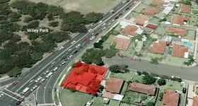 Development / Land commercial property sold at 1 Stoddart Street Roselands NSW 2196