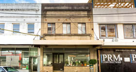 Shop & Retail commercial property sold at 615 Camberwell Road Camberwell VIC 3124