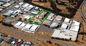 Development / Land commercial property sold at 2 Tooth Street Mitchell ACT 2911
