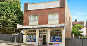 Development / Land commercial property sold at 6 Carter  Street Cammeray NSW 2062