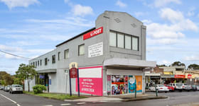 Offices commercial property sold at 218 Waterdale Road Ivanhoe VIC 3079